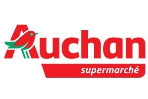 auchan_supermarché