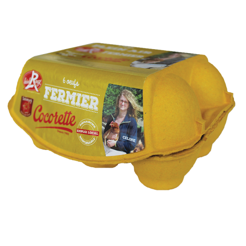 6-LRF-SEO-3273051419832-RVB-Cocorette-les-oeufs-fermiers
