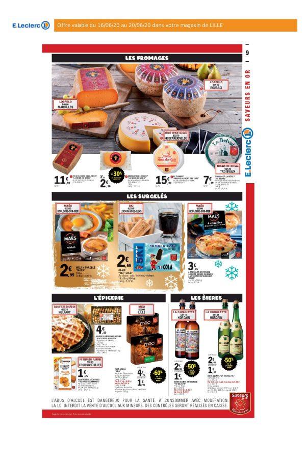 Catalogue E.Leclerc - LILLE_page-0003