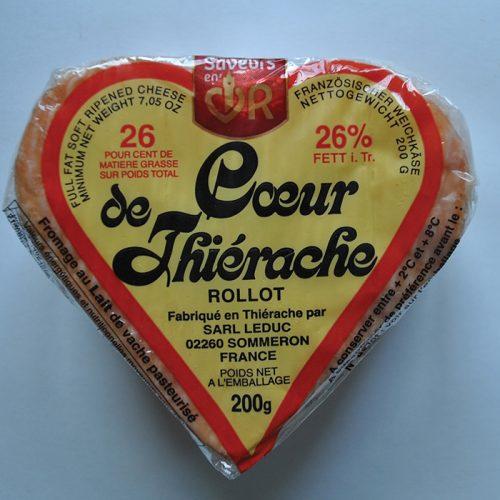 Coeur-de-Thi®rache-Leduc-Claude-LEDUC