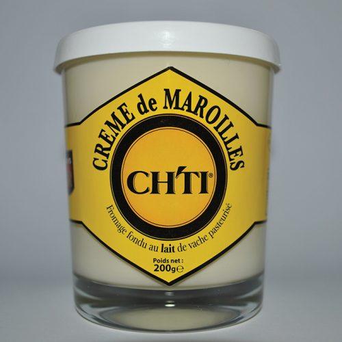Cr¿me-de-Maroilles-CH_TI-Claude-LEDUC