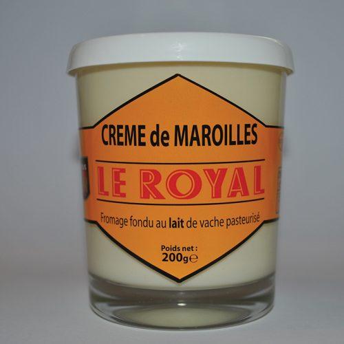 Cr¿me-de-Maroilles-LE-ROYAL-Claude-LEDUC