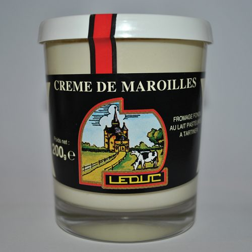 Cr¿me-de-Maroilles-Leduc-Claude-LEDUC