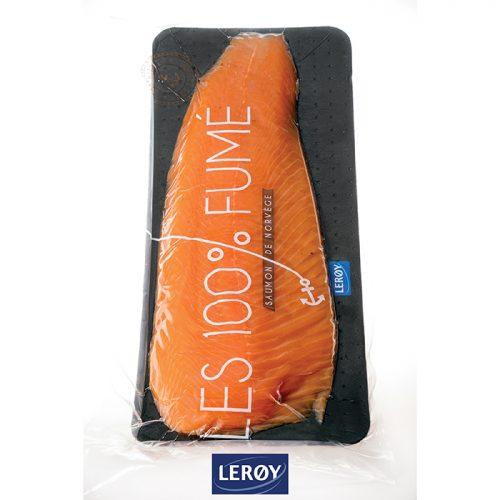 DSC05456-Leroy-Seafood-France1