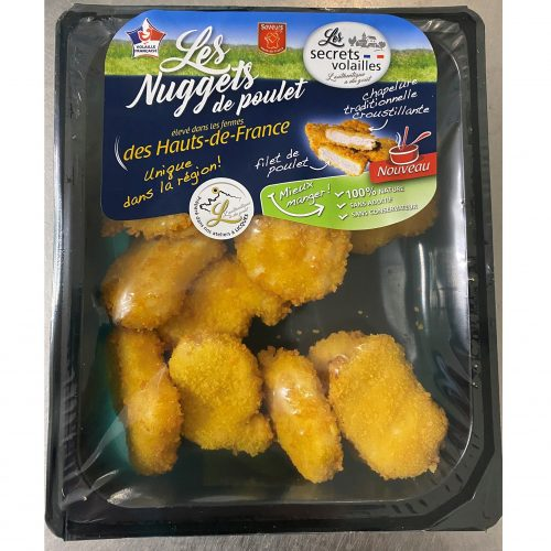 Nuggets 3 287890001349