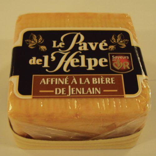 PAVE-DE-L_HELPE-Jenlain-Claude-LEDUC