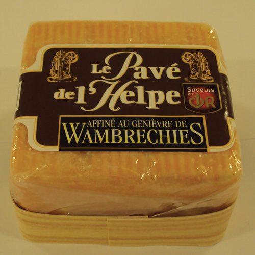 PAVE-DE-L_HELPE-Wambrechies-Claude-LEDUC