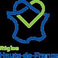 Région_HDF