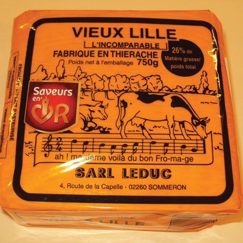Vieux-Lille-L_incomparable-Alexandre-Claude-LEDUC