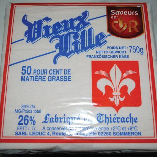 Vieux-lille-Ducornet-Claude-LEDUC