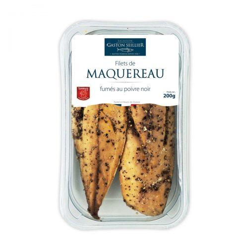filets-maquereau-poivre-gaston-seillier